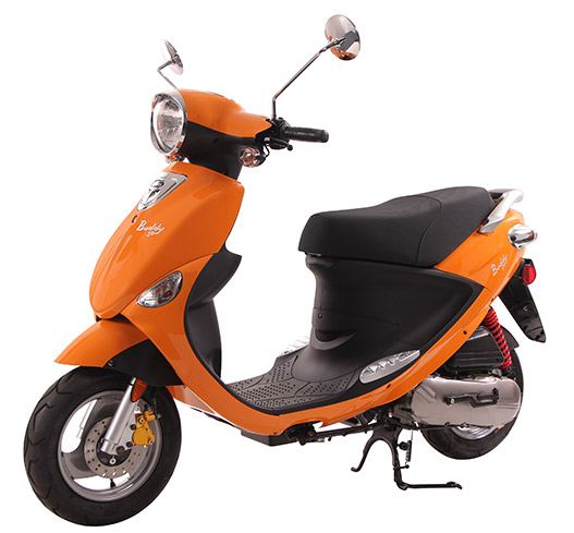 buddy50_tangerine