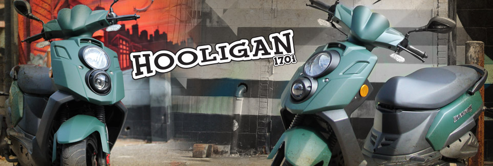 hooligan_a